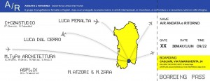 ticket-fronte1