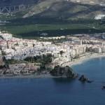 Oltraggi urbanistici a Granada