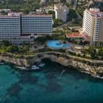 Hotels a Calvià (Mallorca)