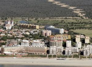 Matalascañas (Huelva)
