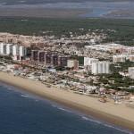 Punta Umbria (Huelva)