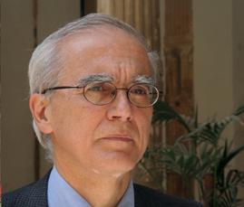 Antonello Sanna