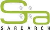 logo-web2.jpg