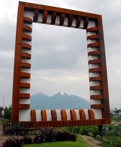 MEXICO_f