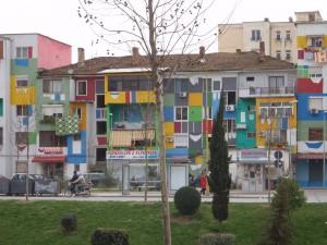 tirane-albania-780059