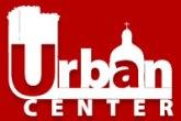 Logo del Comitato Urban Center di Cagliari