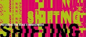 Shifting Festival