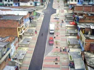 Riqualificazione dei bordi stradali, foto tratta da: http://duttybwoy.wordpress.com