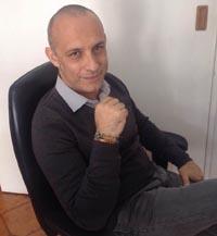Antonello Naseddu