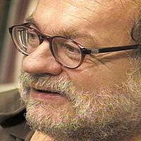 Arnaldo Cecchini