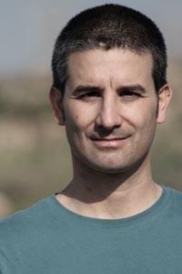 Francesco Cocco