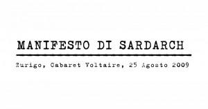 Manifesto di Sardarch_BANNER