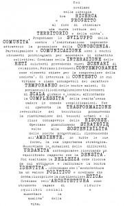 090824_manifesto.indd