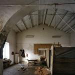 02 mulino azzena  casa abusiva rom