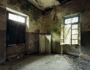 06 ex sanatorio di sassari