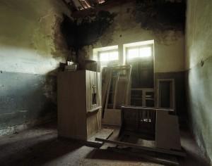 07 ex sanatorio di sassari