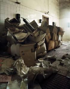 08 ex sanatorio di sassari