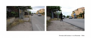 2----Via-Macerata