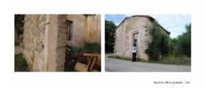 3---Ufficio-postale-Loiri