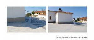 4---Piazzale-chiesa-Enas
