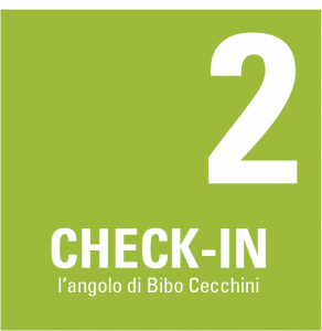 ceck-in 2