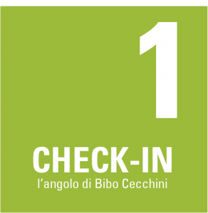 check-in 1