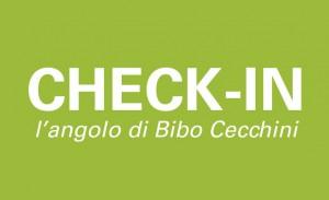 check-in cecchini