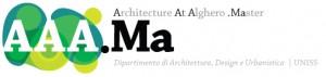 aaama_logo