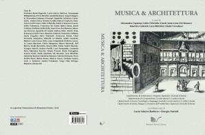 Libro_Musica&Architettura_Nuova_Cultura