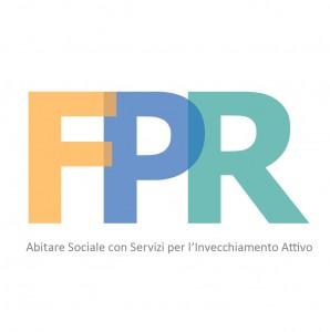 logo FPR social