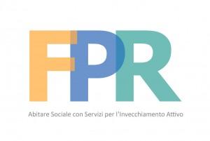 logo FPR