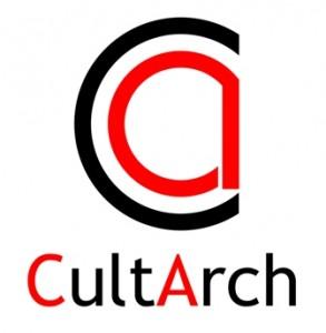logo cultarch jpg