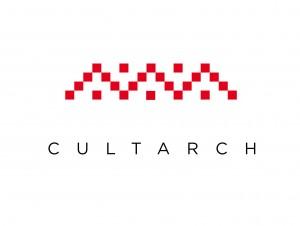 nuovo logo cultarch