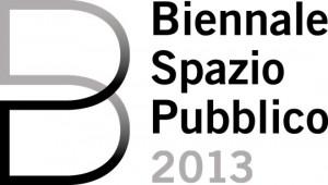BSP2013_540