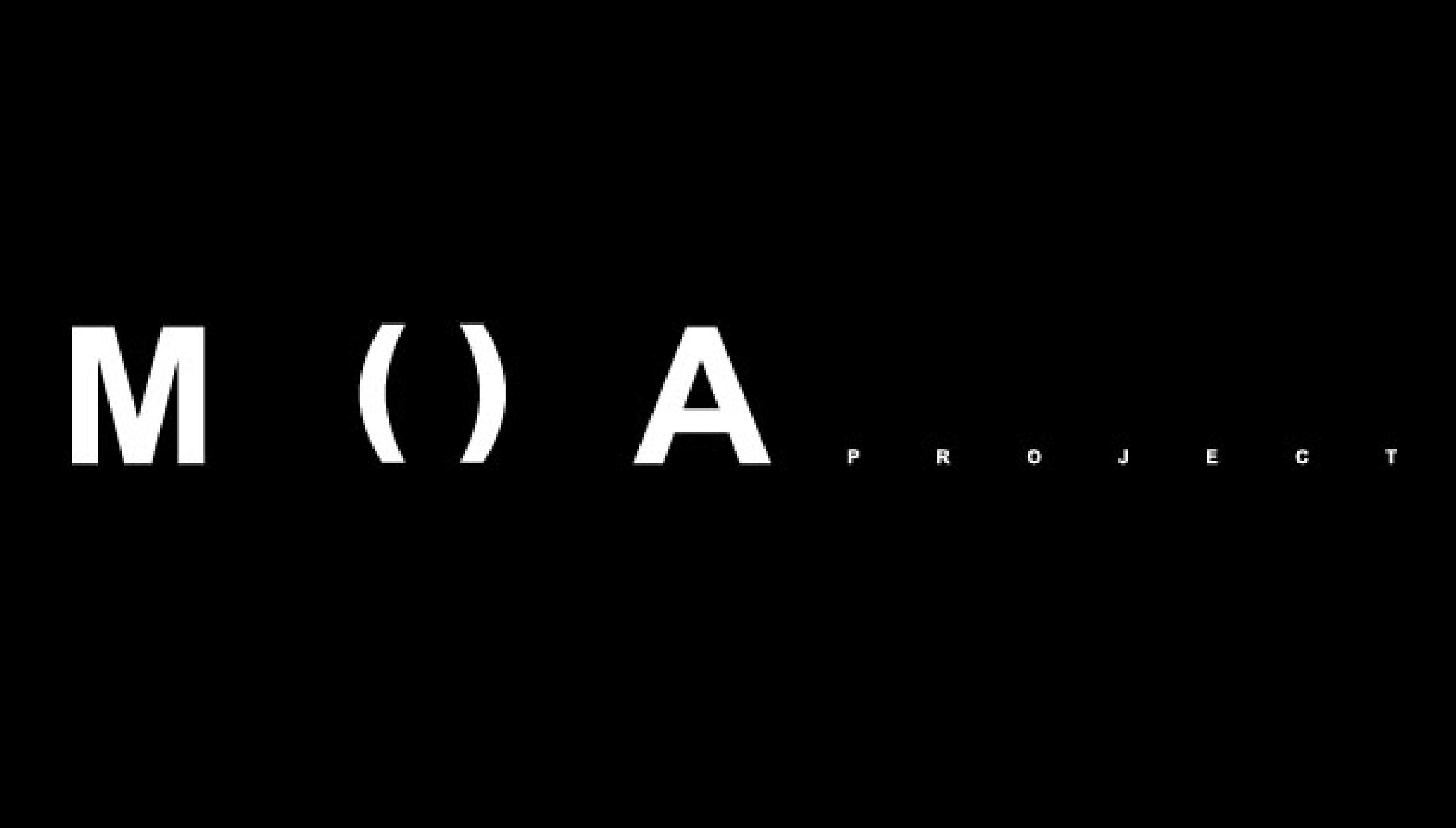 Logo_MOA4