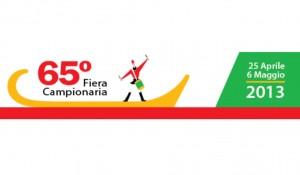 Logo_fiera_campionaria_2013_d0