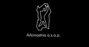 arkimastria