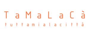 logo_tamalaca