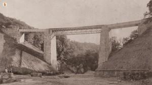 Besso - Ponte Gennesitzo