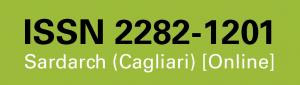 issn ISSN 2282-1201
