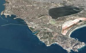 Cagliari città metropolitana