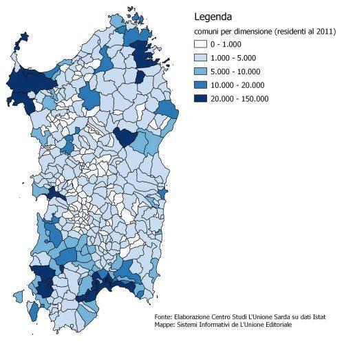 le_mappe_dello_spopolamento_in_sardegna-500-500-360818