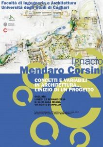 locandina-Ignacio-Mendaro-corsini-13-01-2014