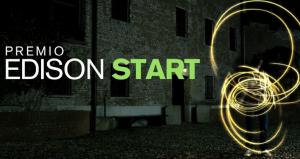 Premio_Edison_Startup_innovative