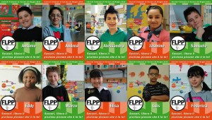 FLPP_Comunicato_nazionale