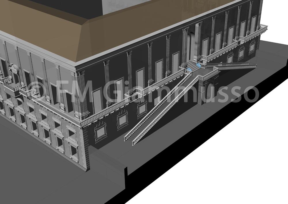 Ricostruzione_Virtuale_Palazzo_Moncada_Caltanissetta