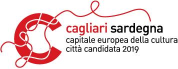 logo-IT cagliari 2019