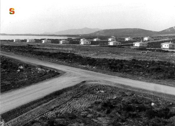 19___Abitazioni rurali nel Centro di Colonizzazione di Alghero_03