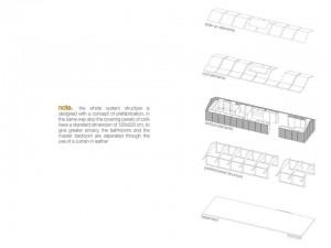 Diapositiva4_full