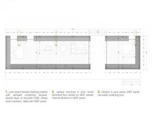Diapositiva5_full